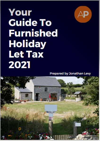 Your Guide to Furnished Holiday Lettings Insights & Facts