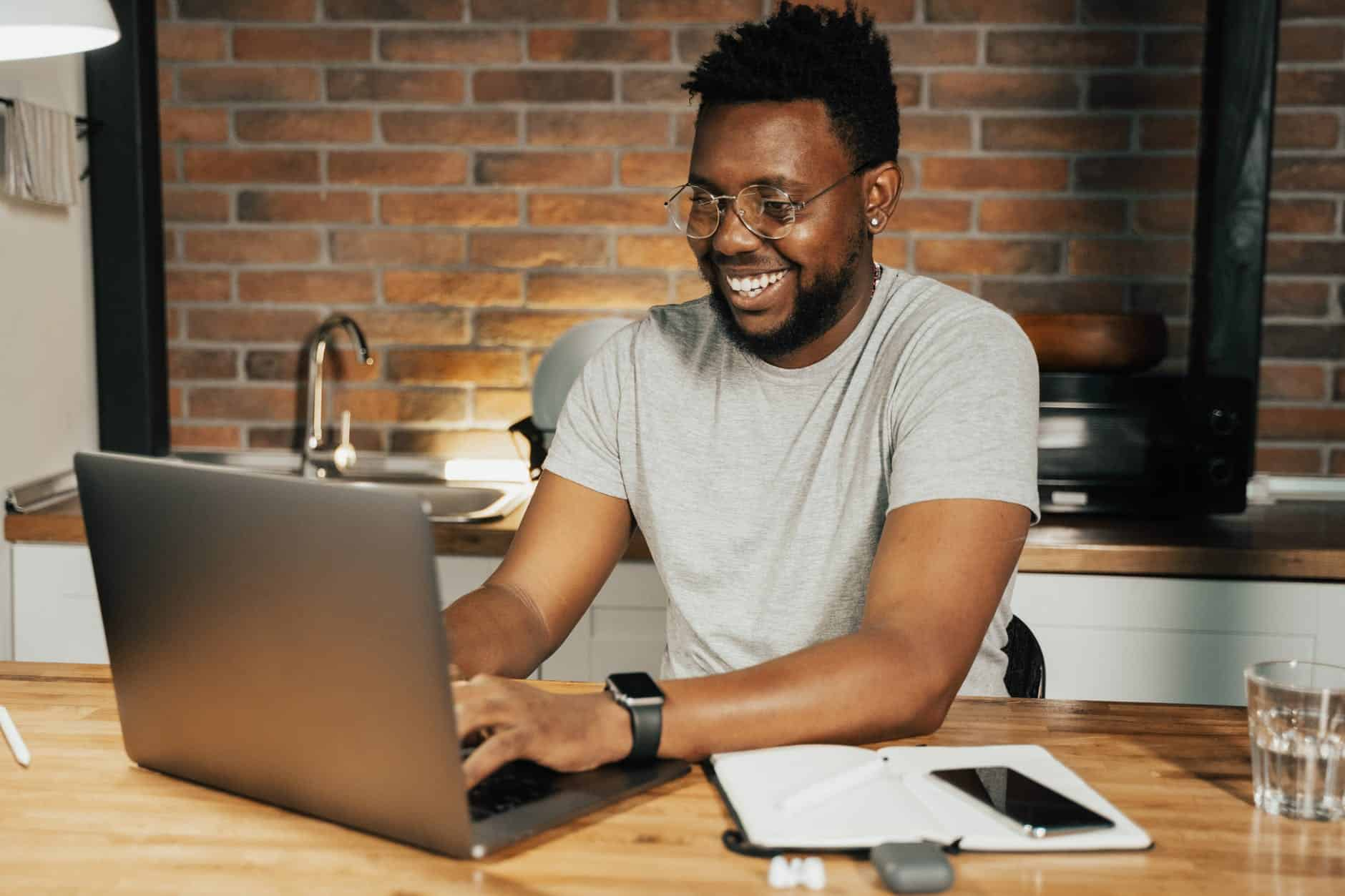 work from home tax relief